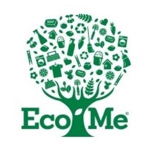 Eco Me
