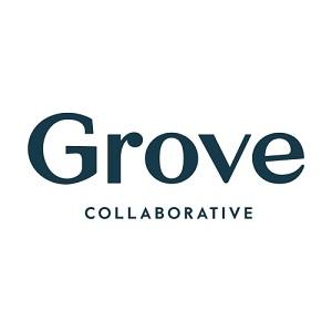 Grove Co