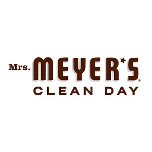 Mrs. Meyer's