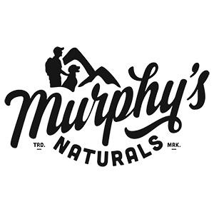 Murphy's Naturals