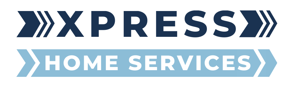 XPRESS HOME SERVICES